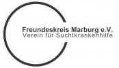 Freundeskreis Marburg e.v.